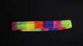 """Thumb Tip Streamer (2X96"""") by Goshman"""