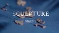 Sculpture (PIP CARD) by JL Magic - Trick