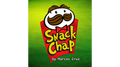 SNACK CHAP by Marcos Cruz - Trick