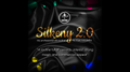Silkeny 2.0 (Gimmicks and Online Instructions) by Inaki Zabaletta - Trick