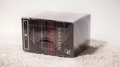 OMNI BOX 6 deck (4 pack)