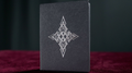Diamond Marked Playing Cards by Diamond Jim tyler - Trick