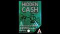 HIDDEN CASH (PND) by Astor - Trick