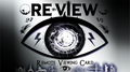 Re View by Paul Carnazzo - Trick