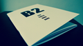 B2 For Those Who Dare (A Billet Routine) by Philipp Ganglberger - Book
