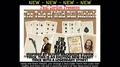 The Tale of Wild Bill Hickok by Paul Gordon - Trick
