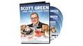 Scott Green... And The Kitchen Sink by Scott Green - DVD