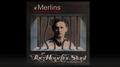 HOUDINI STUNT by Merlins - Trick