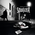 Squeezer (DVD & Deck) by Diamond Jim Tyler  - Trick