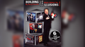 Building Your Own Illusions, The Complete Video Course by Gerry Frenette - video DOWNLOAD
