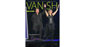 Vanish Magazine #42 eBook DOWNLOAD