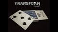 Transform by Maarif video DOWNLOAD