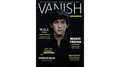 Vanish Magazine #35 eBook DOWNLOAD