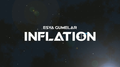 INFLATION by Esya G video DOWNLOAD