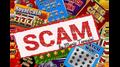 Scam by Mario Tarasini video DOWNLOAD