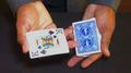 Easy Magic for Beginners by Antwan Towner video DOWNLOAD