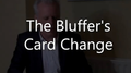 The Bluffers Card Change by Brian Lewis video DOWNLOAD