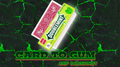 Card To Gum by Arif illusionist video DOWNLOAD