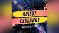 Ablest Exchange by Abhinav Bothra video DOWNLOAD