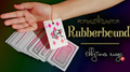 Rubberbound by Ebby Tones video DOWNLOAD