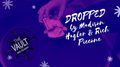 The Vault - Dropped by Madison Hagler and Rich Piccone video DOWNLOAD