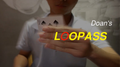 Loopass by Doan video DOWNLOAD