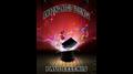 AMAZING MAGIC - Volume I by Paul A. Lelekis mixed media DOWNLOAD