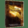 Flicker by Michael Paul video DOWNLOAD
