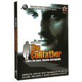 Cullfather by Iain Moran & Big Blind Media video DOWNLOAD