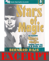 Envelope Prediction & Bilis Switch video DOWNLOAD (Excerpt of Stars Of Magic #5 (Bernard Bilis))