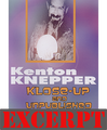 Sponge Balls Like Never Before video DOWNLOAD (Excerpt of Klose-Up And Unpublished by Kenton Knepper)