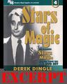 Cigarette Through Quarter video DOWNLOAD (Excerpt of Stars Of Magic #4 (Derek Dingle))