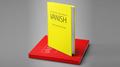 VANISH MAGIC MAGAZINE Collectors Edition Year Three (Hardcover) by Vanish Magazine - Book