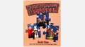 KIDSHOW MAGIC KOMPENDIUM by David Ginn - Book