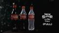 Super Latex Cola Drink (Full) by Twister Magic - Trick