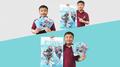 Paper Restore (Frozen) by JL Magic - Trick