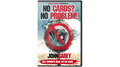 No Cards, No Problem by John Carey - DVD