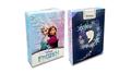 Frozen V1 Stripper Deck by JL Magic - Trick