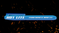 HOT Lite (Gimmick and Online Instructions) by Zamm Wong & Bond Lee - Trick