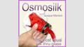 Osmosilk by Quique Marduk - Trick