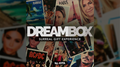 DREAM BOX (Gimmick and Online Instructions) by JOTA - Trick
