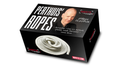 Perthuis' Ropes (Gimmicks and Online Instructions) by Philippe de Perthuis - Trick