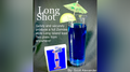Long Shot by Scott Alexander - Trick