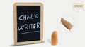 Chalk Writer by Sorcier Magic - Trick