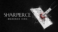 Sharpierce by Maxence Vire and Marchand De Trucs - Trick