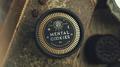 Mental Cookies by Hanson Chien - Trick