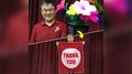 Flower Pot V2 to Blendo (Thank You) by JL Magic - Trick