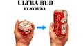 ULTRA BUD by SYOUMA - Trick