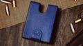 Deck Shooter (Blue) by Hanson Chien