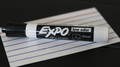 """Acro Index Dry Erase 3""""X5"""" (Gimmicks and Online Instructions) by Blake Vogt - Trick"""